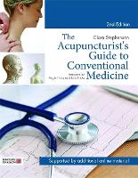 The Acupuncturist's Guide to...