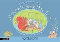 Mouse's Best Day Ever: Children's...