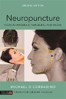 Neuropuncture: A Clinical Handbook of...