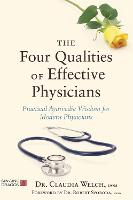 The Four Qualities of Effective...