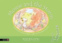 Mouse and the Storm: Children's...