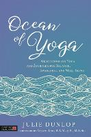 Ocean of Yoga: Meditations on Yoga ...