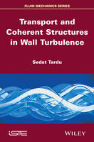 Transport and Coherent Structures in...