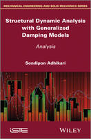Structural Dynamic Analysis with...
