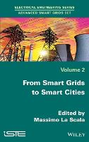 From Smart Grids to Smart Cities: New...