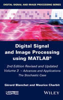 Digital Signal and Image Processing...