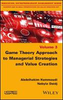 Game Theory Approach to Managerial...