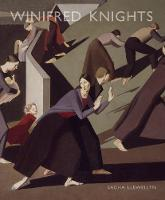 Winifred Knights 1899-1947: Lost...