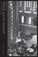 Travels with Frank Lloyd Wright: The...
