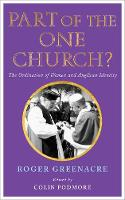 Part of the One Church?: The...