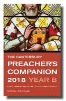 The Canterbury Preacher's Companion...
