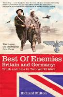 Best of Enemies: Britain and Germany ...