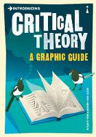 Introducing Critical Theory: A ...