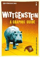 Introducing Wittgenstein: A Graphic...