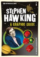 Introducing Stephen Hawking: A ...
