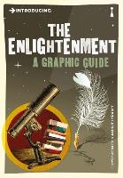 Introducing the Enlightenment: A...