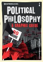 Introducing Political Philosophy: A...