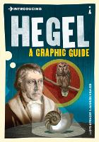 Introducing Hegel: A Graphic Guide