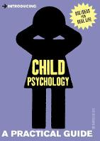 Introducing Child Psychology: A...
