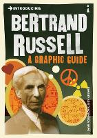 Introducing Bertrand Russell: A...