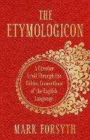 The Etymologicon: A Circular Stroll...