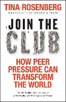 Join the Club: How Peer Pressure Can...
