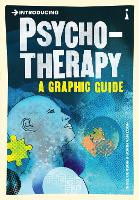 Introducing Psychotherapy: A Graphic...