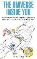The Universe Inside You: The Extreme...