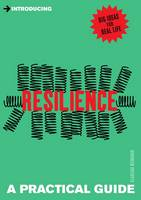 Introducing Resilience: A Practical...