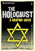 Introducing the Holocaust: A Graphic...