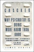 Cracked: Why Psychiatry is Doing More...
