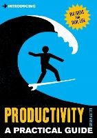 Introducing Productivity: A Practical...