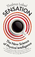Sensation: The New Science of ...