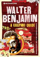Introducing Walter Benjamin: A ...