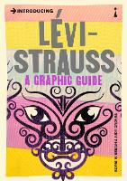 Introducing Levi-Strauss: A Graphic...