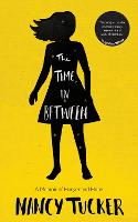 The Time in Between: A Memoir of...
