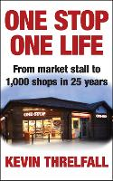 One Stop, One Life: From Market Stall...
