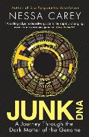 Junk DNA: A Journey Through the Dark...
