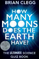 How Many Moons Does the Earth Have?:...