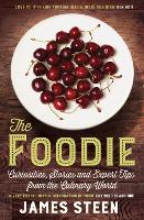 The Foodie: Curiosities, Stories and...
