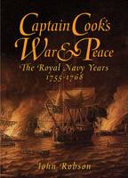 Captain Cook's War and Peace: The...
