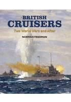 British Cruisers: From Treaties to ...