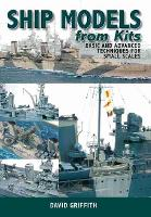 Ship Models from Kits: Basic and...