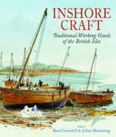Inshore Craft: Traditional Working...