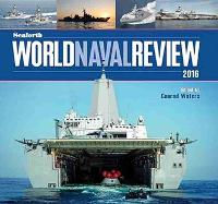 Seaforth World Naval Review: 2016