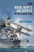 The Royal Navy's Air Service in the...