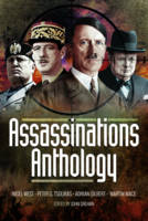 Assassinations Anthology: Plots and...