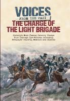 The Charge of the Light Brigade:...