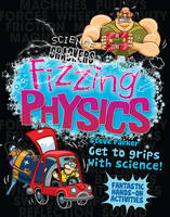 Science Crackers: Fizzing Physics
