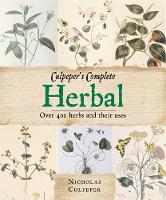 Culpeper's Herbal
